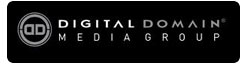 Digital Domain Media Group, Inc.