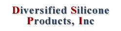 Diversified Silicone Products