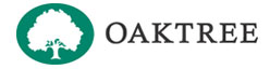 Oaktree Capital Group, LLC