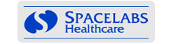 Spacelabs Medical